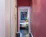 Foto 14 interior - Apartamento Trastevere - Jandolo, Roma: Centro Histórico