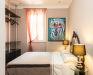 Foto 18 interior - Apartamento Trastevere - Jandolo, Roma: Centro Histórico