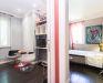Foto 13 interior - Apartamento Trastevere - Jandolo, Roma: Centro Histórico