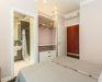 Foto 34 interior - Apartamento Trastevere - Jandolo, Roma: Centro Histórico