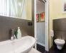 Foto 41 interior - Apartamento Trastevere - Jandolo, Roma: Centro Histórico