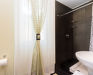 Foto 39 interior - Apartamento Trastevere - Jandolo, Roma: Centro Histórico