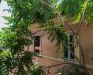 Foto 47 exterior - Apartamento Trastevere - Jandolo, Roma: Centro Histórico