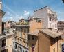 Foto 46 exterior - Apartamento Trastevere - Jandolo, Roma: Centro Histórico