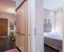 Foto 28 interior - Apartamento Trastevere - Jandolo, Roma: Centro Histórico