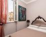 Foto 15 interior - Apartamento Trastevere - Jandolo, Roma: Centro Histórico