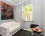 Foto 7 interior - Apartamento Trastevere - Jandolo, Roma: Centro Histórico