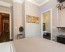 Foto 23 interior - Apartamento Trastevere - Jandolo, Roma: Centro Histórico