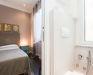 Foto 30 interior - Apartamento Trastevere - Jandolo, Roma: Centro Histórico
