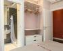 Foto 36 interior - Apartamento Trastevere - Jandolo, Roma: Centro Histórico