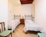 Image 10 - intérieur - Appartement Vittorio Emanuele, Rome: Centro Storico