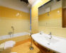 Image 11 - intérieur - Appartement Vittorio Emanuele, Rome: Centro Storico