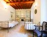 Image 7 - intérieur - Appartement Vittorio Emanuele, Rome: Centro Storico