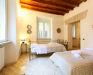 Image 8 - intérieur - Appartement Vittorio Emanuele, Rome: Centro Storico