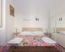 Foto 10 interior - Apartamento Vittorio Emanuele, Roma: Centro Histórico