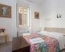 Foto 9 interior - Apartamento Vittorio Emanuele, Roma: Centro Histórico