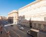 Foto 23 interior - Apartamento Vittorio Emanuele, Roma: Centro Histórico