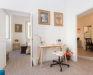 Foto 4 interior - Apartamento Vittorio Emanuele, Roma: Centro Histórico