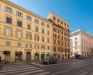 Foto 24 exterior - Apartamento Vittorio Emanuele, Roma: Centro Histórico