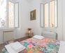 Foto 11 interior - Apartamento Vittorio Emanuele, Roma: Centro Histórico