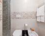 Foto 22 interior - Apartamento Vittorio Emanuele, Roma: Centro Histórico