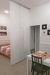 Foto 13 interior - Apartamento Vittorio Emanuele, Roma: Centro Histórico