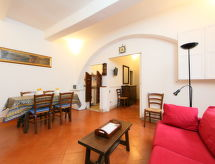 Roma: Centro Storico - Appartement Pantheon