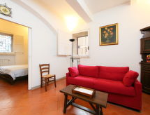 Rome: Historical City Center - Apartment Pantheon