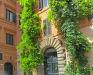 Image 11 extérieur - Appartement Pantheon, Rome: Centro Storico
