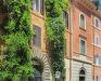 Image 10 extérieur - Appartement Pantheon, Rome: Centro Storico
