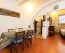 Image 6 - intérieur - Appartement Pantheon, Rome: Centro Storico
