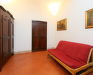 Image 9 - intérieur - Appartement Pantheon, Rome: Centro Storico