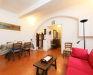 Appartement Pantheon, Rome: Centro Storico, Eté