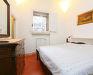 Image 3 - intérieur - Appartement Pantheon, Rome: Centro Storico