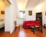 Image 5 - intérieur - Appartement Pantheon, Rome: Centro Storico