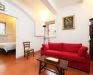 Image 4 - intérieur - Appartement Pantheon, Rome: Centro Storico