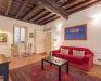 Foto 8 interior - Apartamento Trevi Fountain, Roma: Centro Histórico