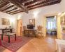 Foto 10 interior - Apartamento Trevi Fountain, Roma: Centro Histórico