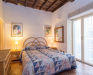 Foto 16 interior - Apartamento Trevi Fountain, Roma: Centro Histórico