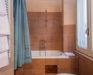 Foto 33 interior - Apartamento Trevi Fountain, Roma: Centro Histórico