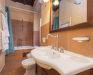 Foto 32 interior - Apartamento Trevi Fountain, Roma: Centro Histórico