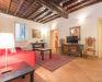 Foto 7 interior - Apartamento Trevi Fountain, Roma: Centro Histórico