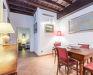 Foto 9 interior - Apartamento Trevi Fountain, Roma: Centro Histórico