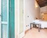 Foto 23 interior - Apartamento Trevi Fountain, Roma: Centro Histórico