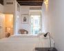 Foto 22 interior - Apartamento Trevi Fountain, Roma: Centro Histórico