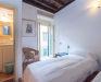 Foto 21 interior - Apartamento Trevi Fountain, Roma: Centro Histórico
