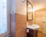 Foto 34 interior - Apartamento Trevi Fountain, Roma: Centro Histórico