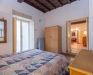 Foto 17 interior - Apartamento Trevi Fountain, Roma: Centro Histórico