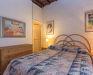 Foto 15 interior - Apartamento Trevi Fountain, Roma: Centro Histórico