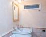Foto 26 interior - Apartamento Trevi Fountain, Roma: Centro Histórico